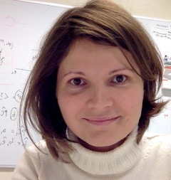 Magda Bienko