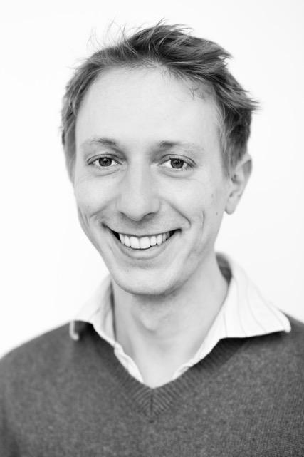 Simon Elsässer 2
